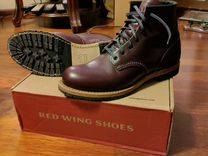 Red Wing 9011 Beckman 9,5US
