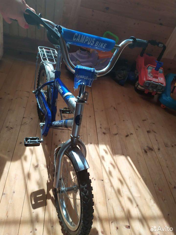 Велосипеды 89118553806 купить 8