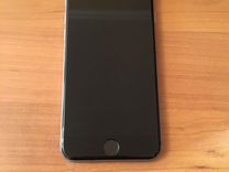 iPhone 6 (64gb) обмен