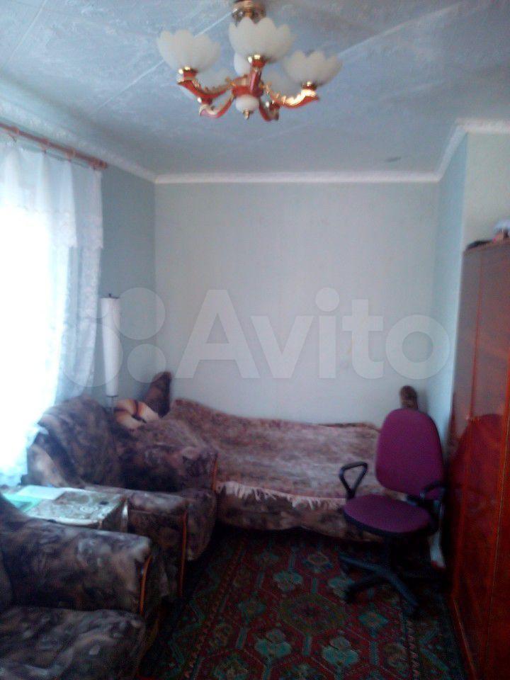 1-к квартира, 28 м², 2/5 эт.