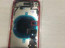 Корпус для iPhone 8