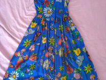 Платье фасон новое