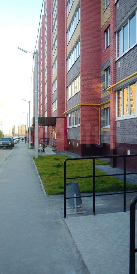 3-к квартира, 72 м², 9/10 эт.  89278782660 купить 2