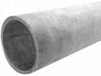 Плитка, отлив, вентель, кран, электроды, труба а/ц