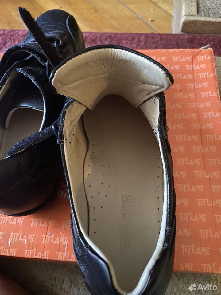 Туфли для мальчика  89853197474 купить 2