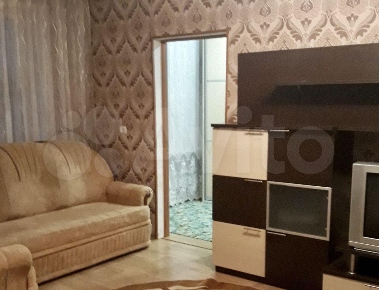 2-к квартира, 54 м², 3/5 эт.  89603311133 купить 2