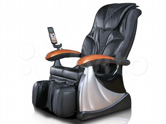 Кресло массажер купить авито купить массажер для глаз