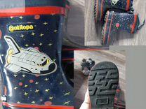 Сапоги,сандали