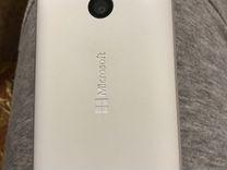 Nokia Lumia 532 DualSim