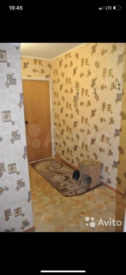 1-к квартира, 35 м², 4/5 эт.  89630212541 купить 8