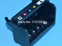 Головки HP364 для HP Photosmart Premium C410b C310