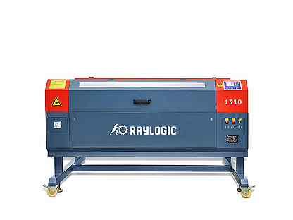 Лазерный станок raylogic 11G 1310