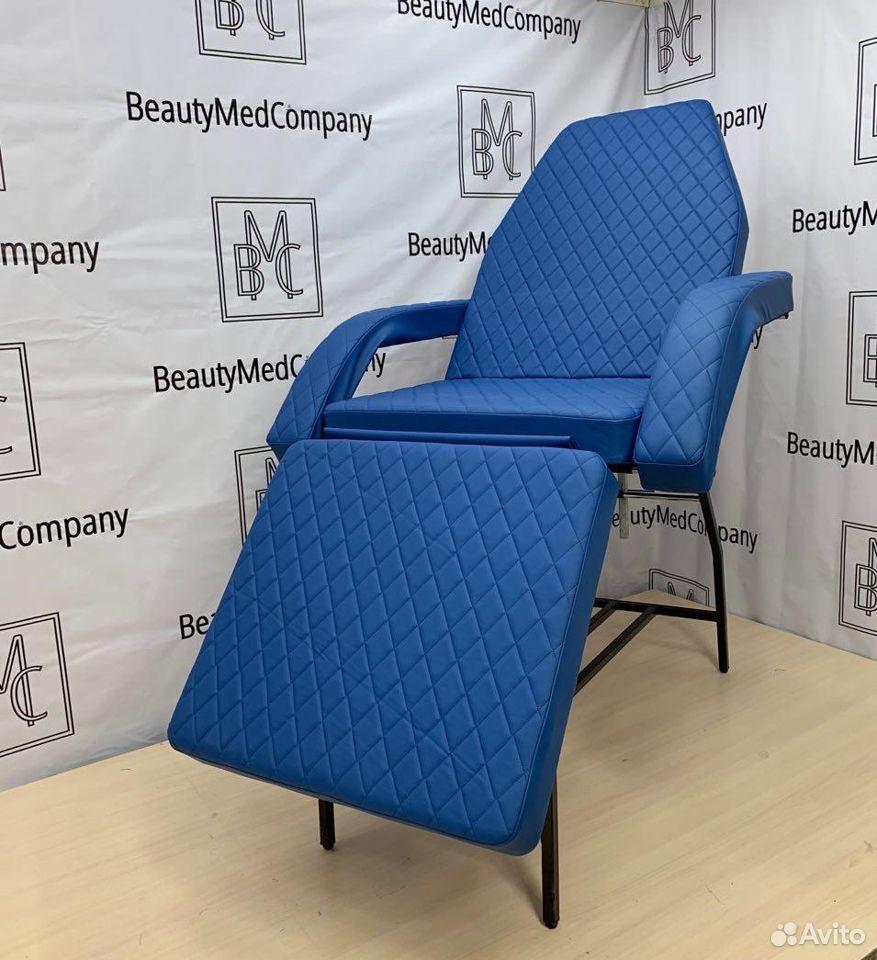 Педикюрное кресло  88007072218 купить 3