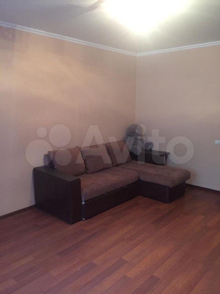 2-к квартира, 70 м², 5/11 эт.  89678340680 купить 7