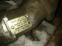Ту22-1.020-100-95 гидронасос/гидромотор