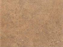 Аллея Керамогранит кирпичный SG906800N 30х30