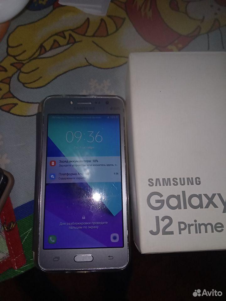 Телефон SAMSUNG  89143550935 купить 1