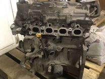 Двигатель на разборку — Запчасти и аксессуары в Воронеже