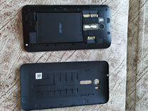 Мобильный телефон asus