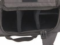 Рюкзак canon — Фототехника в Калуге