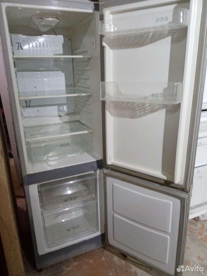 Узкие холодильники  89682862599 купить 3