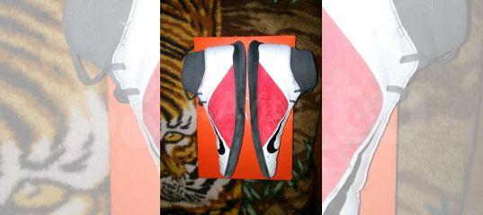 93effe30 Футзалки Nike купить в Республике Удмуртия на Avito — Объявления на сайте  Авито