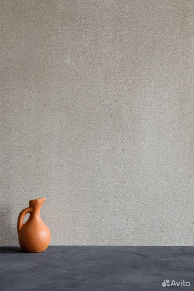 Микроцемент forza для стен и потолков  88314232562 купить 9