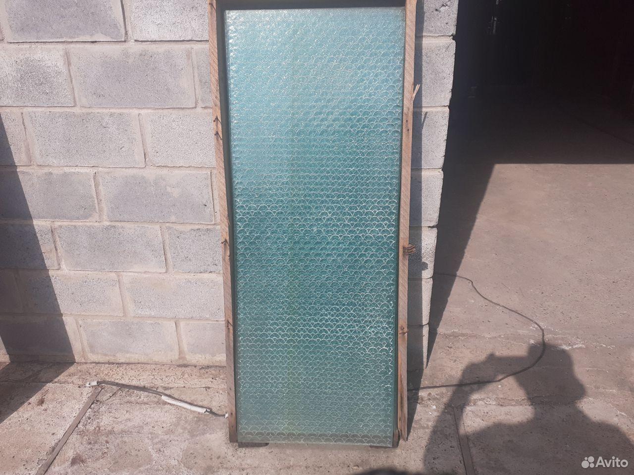 Рифленое стекло  89236260377 купить 1