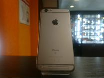 Apple iPhone 6s 32gb Space Gray (арт.: освб001310)