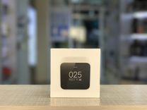Анализатор воздуха Xiaomi PM 2,5