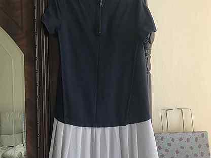 Платье Max Co оригинал