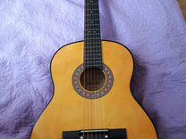 Классическая гитара Prado Model No.:HC-3 90