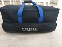 Hensel expert pro 500