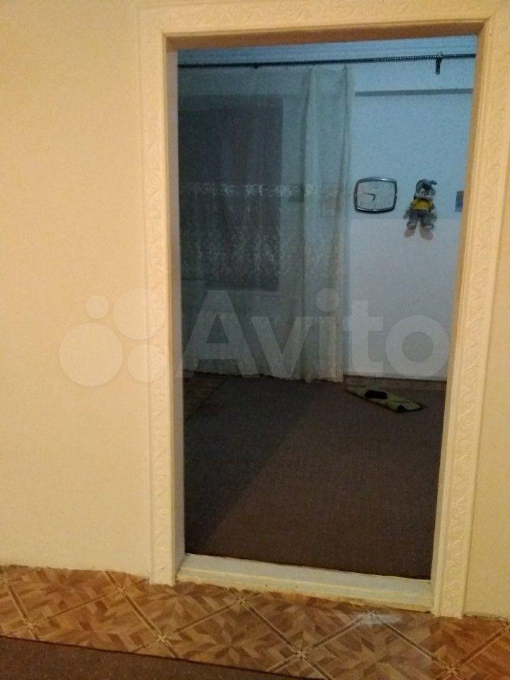 2-к квартира, 98 м², 3/9 эт.  89635836912 купить 3
