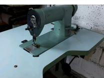 Промышленная швейная машина 97кл и 1022кл