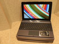 Asus VivoTab RT TF600TG (64Gb) обмен