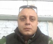 Водитель, автокрановщик, грузоперевозки по РФ