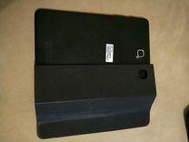 Планшет SAMSUNG Galaxy Tab A T-355