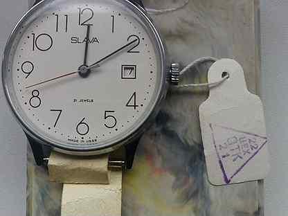 Сочи продам часы часы продам мужские наручные
