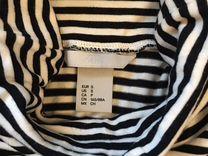 Водолазка H&M — Одежда, обувь, аксессуары в Санкт-Петербурге