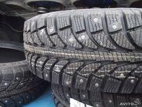 Новые шины 185 60 14 GT Radial Champiro Icepro шип — Запчасти и аксессуары в Волгограде