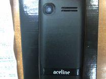 Aceline FL1