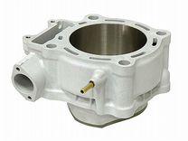 Цилиндр Honda CRF450X MX-09172